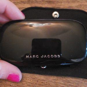 Marc Jacob's pallet